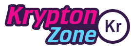 Krypton Zone